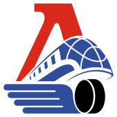353px-Lokomotiv_Yaroslavl_Logo.svg.png (353354)