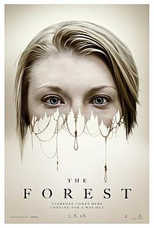 The Forest Poster.jpg