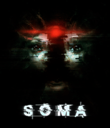 3d Wallpaper For Desktop Icon Soma Video Game Wikipedia