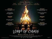 Black Cat Wallpaper Lords Of Chaos Film Wikipedia