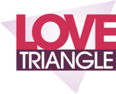 Love Triangle (game show)
