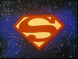 Galaxy S8 Animated Wallpaper Superman Tv Series Wikipedia