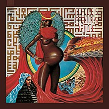Black Live Wallpaper Live Evil Miles Davis Album Wikipedia