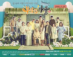 Ji Chang Wook Hd Wallpaper The Rich Son Wikipedia
