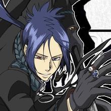 K Anime Wallpaper Mukuro Rokudo Wikipedia