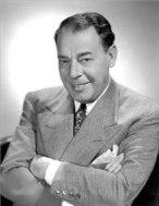 Joe E. Lewis  //  Wikipedia