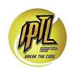 International Premier Tennis League 2014 logo.jpg