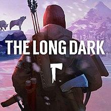 Dark Girl Wallpaper The Long Dark Wikipedia