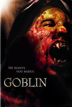 Goblin (film) - Wikipedia