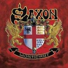 Wallpaper Hd King Lionheart Saxon Album Wikipedia