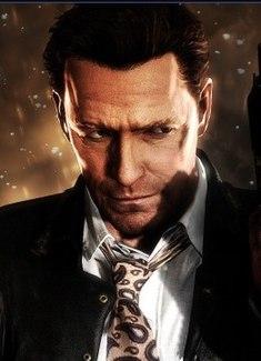 Max Payne 2 The Fall Of Max Payne Wallpaper Max Payne Character Wikipedia