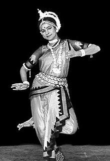 Black White Square Wallpaper Sanjukta Panigrahi Wikipedia