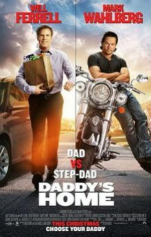 Daddy's Home poster.jpg
