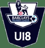 Barclays Premier League Schedule DIRECTV