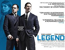 Legend 2015 poster.jpg