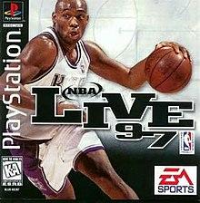 NBA Live 97 - Wikipedia