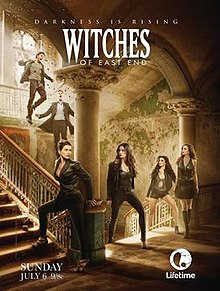 Witches of East End Season 2 Poster.jpg