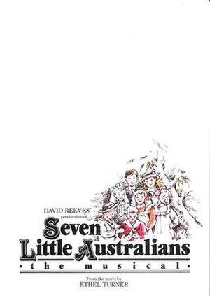 CategoryAustralian musicals - WikiVisually