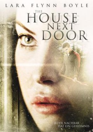 The House Next Door (film)