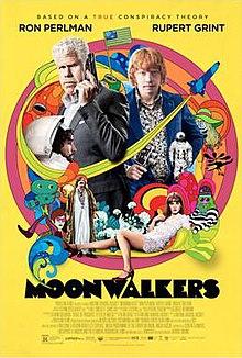 Moonwalkers Movie Poster.jpg