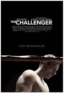 The Challenger Movie Theatrical Poster 2015.jpg