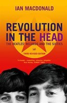 200px-Revolution_in_the_Head.jpg