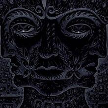 Hd Pot Wallpaper 10 000 Days Tool Album Wikipedia
