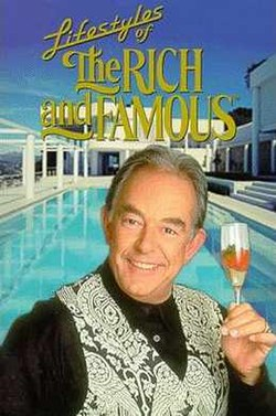 Lifestyles of the Rich and Famous - Wikipedia