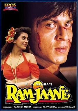 Salman Khan Full Hd Wallpaper رام می داند ویکی پدیا، دانشنامهٔ آزاد