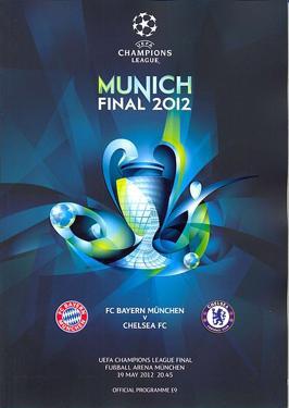 Chelsea Wallpapers For Iphone 7 فینال لیگ قهرمانان اروپا ۲۰۱۲ ویکی پدیا، دانشنامهٔ آزاد