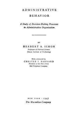 sample of title page for research paper