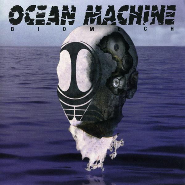 Machine Girl Wallpaper Ocean Machine Biomech Wikipedia