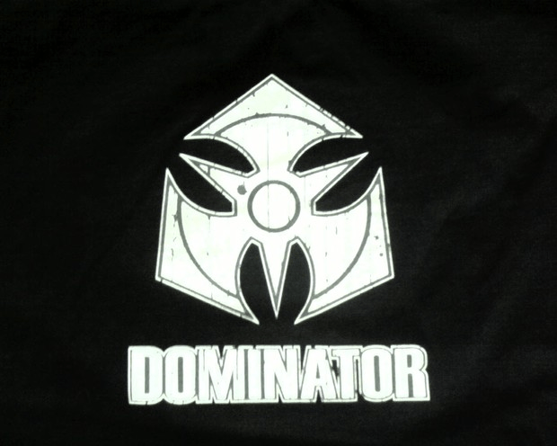 Radio Wallpaper Hd Dominator Festival Wikip 233 Dia