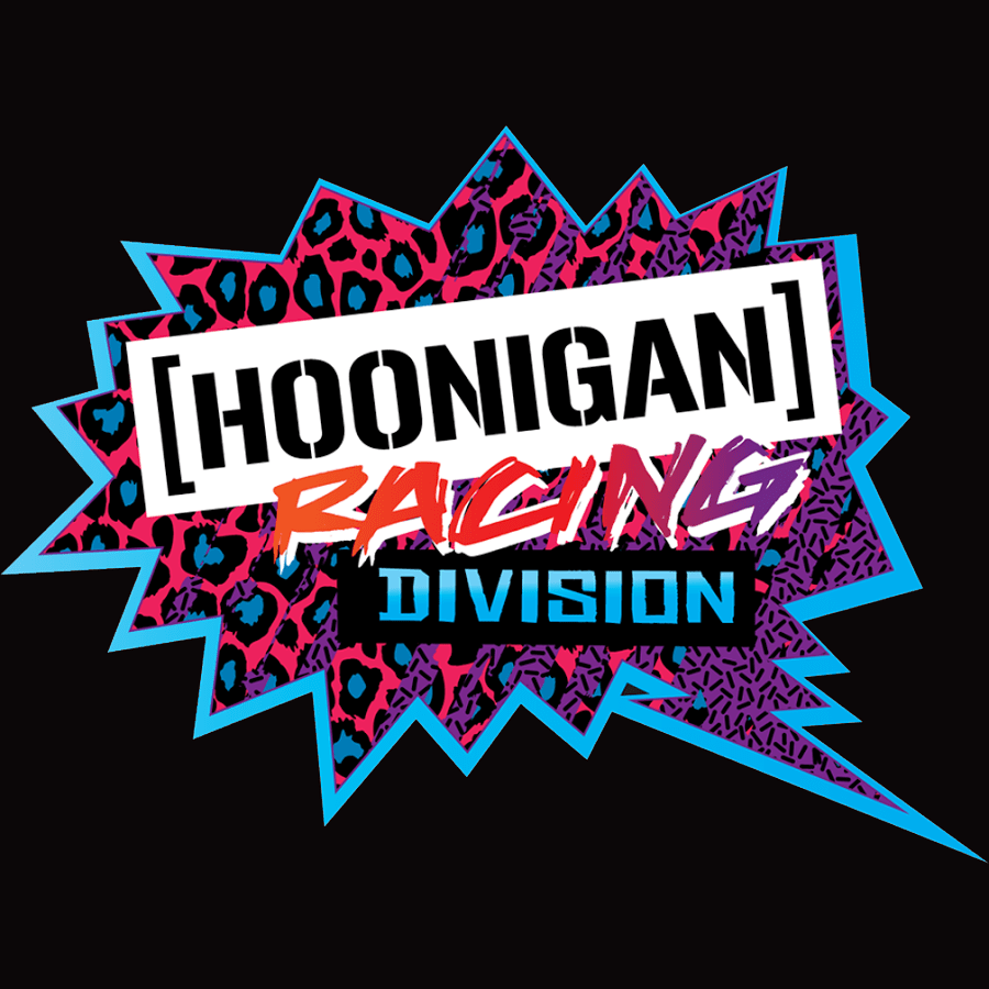 Ken Block Hd Wallpaper Hoonigan Racing Division Wikip 233 Dia
