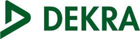 Fichier:Logo Dekra 2006.jpg