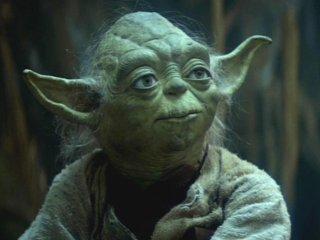 Wallpaper Hd Star Wars Yoda Wikip 233 Dia