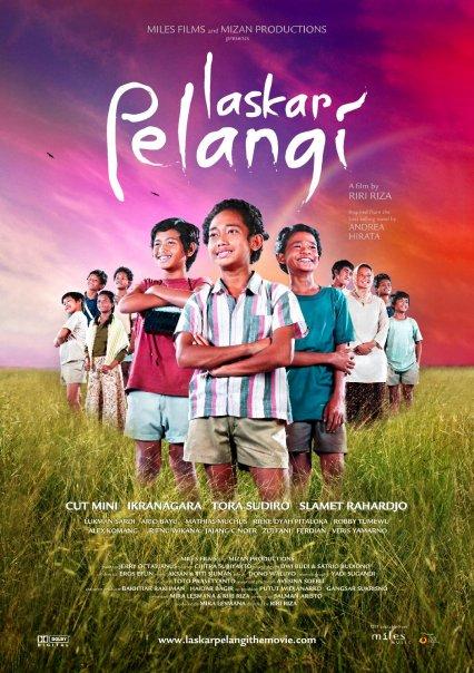 Judul Judul Novel Indonesia Daftar Judul Skripsi Bahasa Sastra Inggris Bagian Doc Contoh Resensi Novel Laskar Pelangi Prima Ammaray Baroo™
