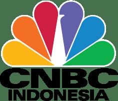 CNBC Indonesia - Wikipedia bahasa Indonesia, ensiklopedia bebas
