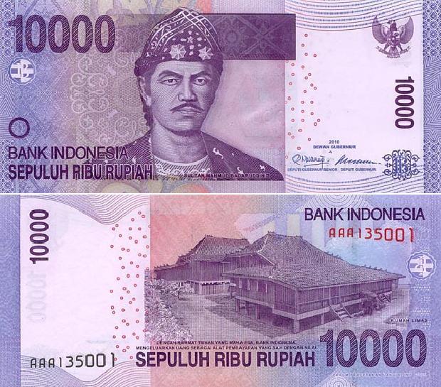 Kasus Terbaru Di Indonesia Daftar Kasus Korupsi Di Indonesia Wikipedia Bahasa Backn Front2010jpg Wikipedia Bahasa Indonesia Ensiklopedia Bebas