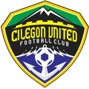 Cilegon United How To Call Indonesia From United Kingdom Cilegon United Fc