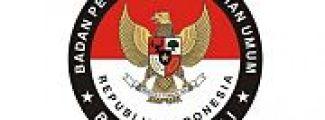 Badan Pengawas pemilihan umum republik indonesia
