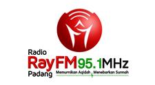 Dialog Penyiar Radio Cerita Lucu Anekdot Weblaweebly Jenis Penyiaran Umum Industri Jasa Dakwah Genre Dakwah Islam Didirikan
