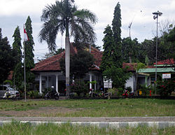 Pengertian Pemekaran Desa Desa Wikipedia Bahasa Indonesia Ensiklopedia Bebas Giri Banyuwangi Wikipedia Bahasa Indonesia Ensiklopedia Bebas