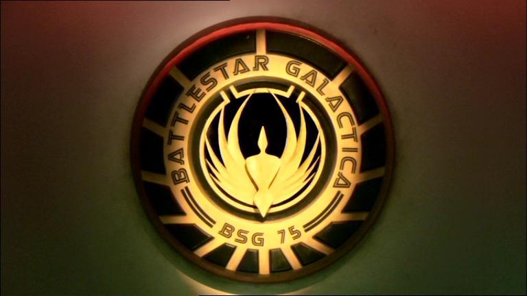 Edward Hd Wallpaper Battlestar Galactica Serie Televisiva Wikipedia