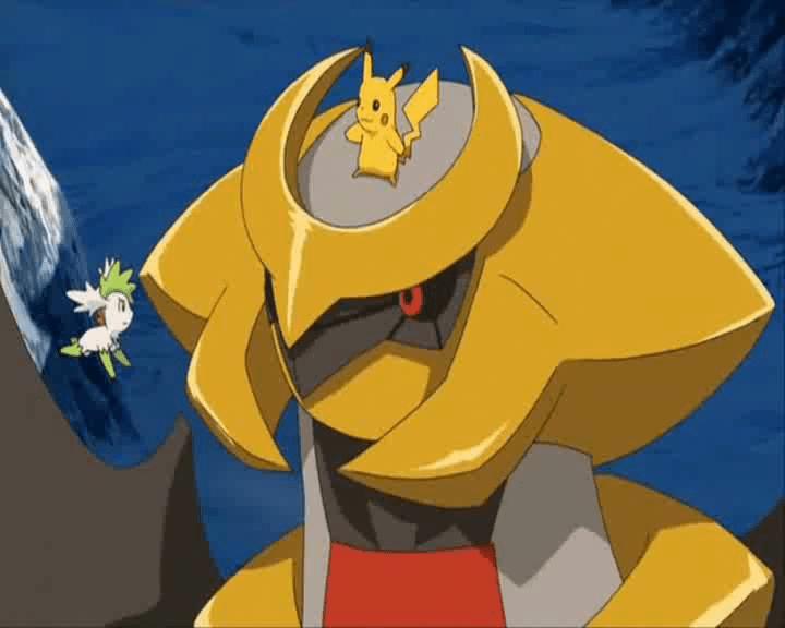 Cute Pikachu And Ash Wallpaper Pok 233 Mon Giratina E Il Guerriero Dei Cieli Wikipedia