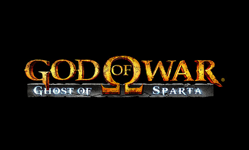 Hd Video Game Wallpapers 1080p God Of War Ghost Of Sparta Wikipedia