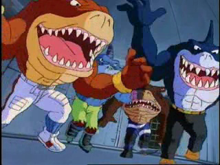 Girl Motorcycle Wallpaper Covered Street Sharks Quattro Pinne All Orizzonte Wikipedia