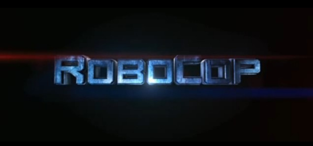 Terminator Hd Wallpaper Robocop Film 2014 Wikipedia