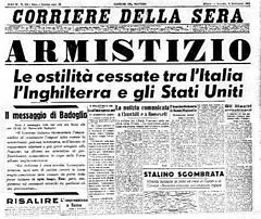 Corriere della Sera - Wikipedia