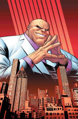 Joker Animated Wallpaper Rei Do Crime Wikip 233 Dia A Enciclop 233 Dia Livre